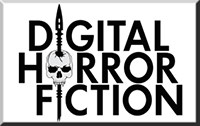 imprint-horror-imprint-logo-200w