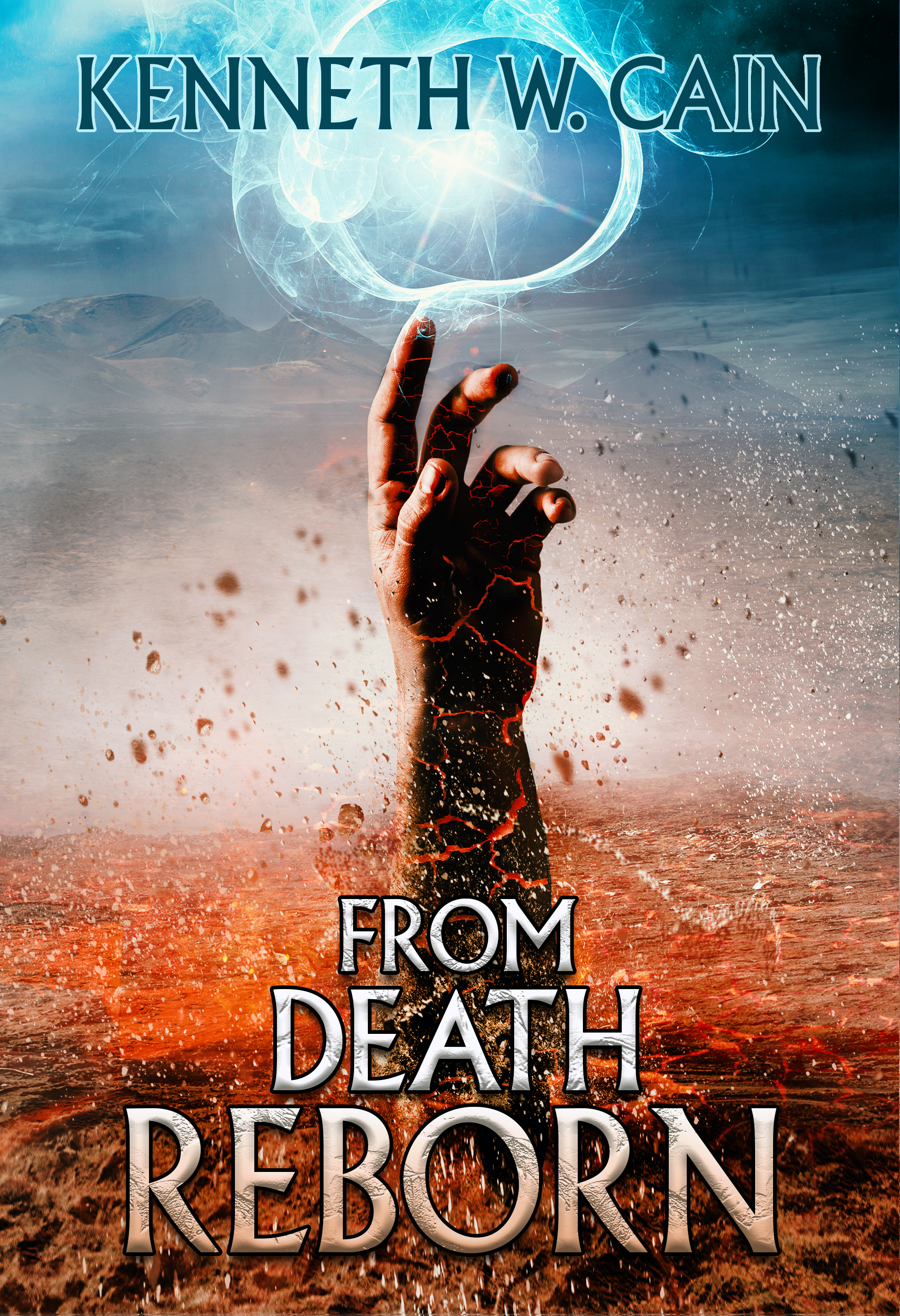 from-death-reborn